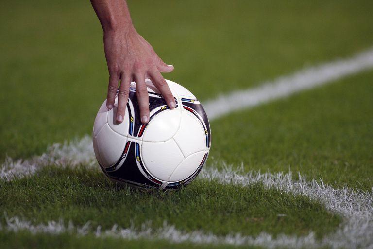 Τα δικαίωματα του Κυπέλλου Ελλάδας στο ΟΤΕ TV | tovima.gr