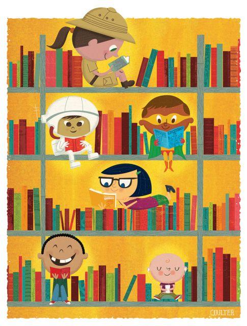 Οι βραχείες λίστες για τα Κρατικά Βραβεία Παιδικής Λογοτεχνίας | tovima.gr