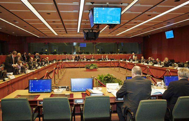 Eurogroup: Ανακοινώθηκε επισήμως ο διάδοχος του Γιούνκερ | tovima.gr