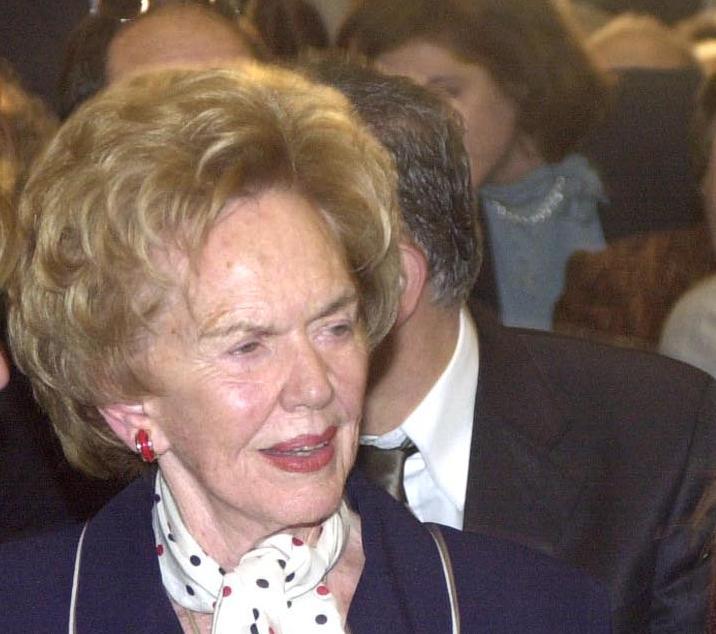 Πολιτικός σάλος από τις καταθέσεις στελεχών του ΣΔΟΕ για την Μαργαρίτα Παπανδρέου   tovima.gr
