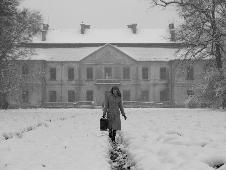 27α Ευρωπαϊκά Βραβεία Κινηματογράφου: Πολωνέζικος θρίαμβος   tovima.gr