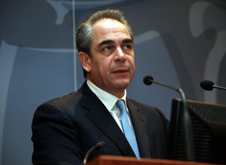 Αναπτυξιακή τράπεζα εξαγωγών- εισαγωγών προτείνει ο Μίχαλος | tovima.gr