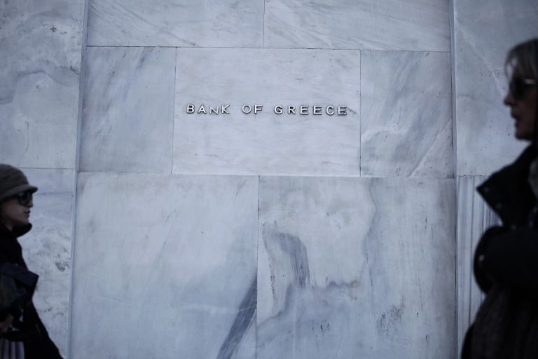 Fairfax Capital: Οι χειρότερες ημέρες έχουν περάσει για την Ελλάδα | tovima.gr