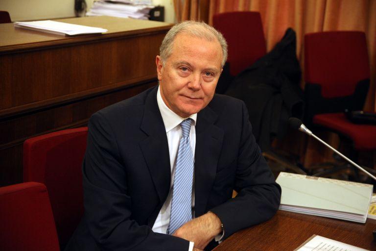 Γ. Προβόπουλος: «Η Ελλάδα θα αποπληρώσει τα χρέη της» | tovima.gr