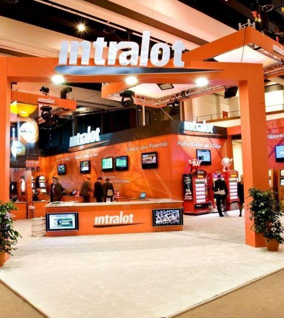 Intralot: Πιστοποίηση για ακεραιότητα λειτουργιών της σε Ολλανδία-Κύπρο | tovima.gr