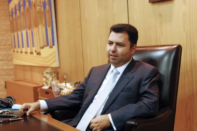 Αποφυλάκιση Λαυρεντιάδη με €100 εκ. ευρώ προτείνει ο εισαγγελέας | tovima.gr