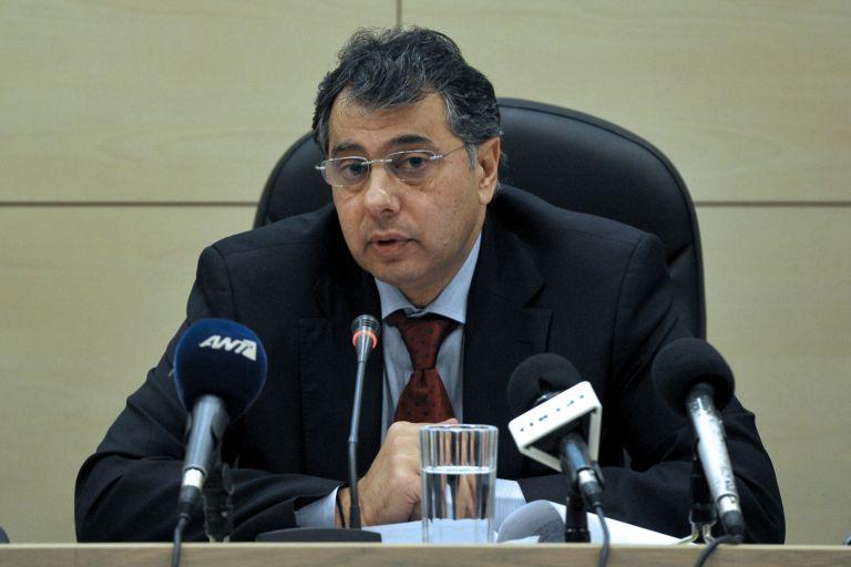 Υπόμνημα της ΕΣΕΕ με παρατηρήσεις στο φορολογικό πολυνομοσχέδιο   tovima.gr