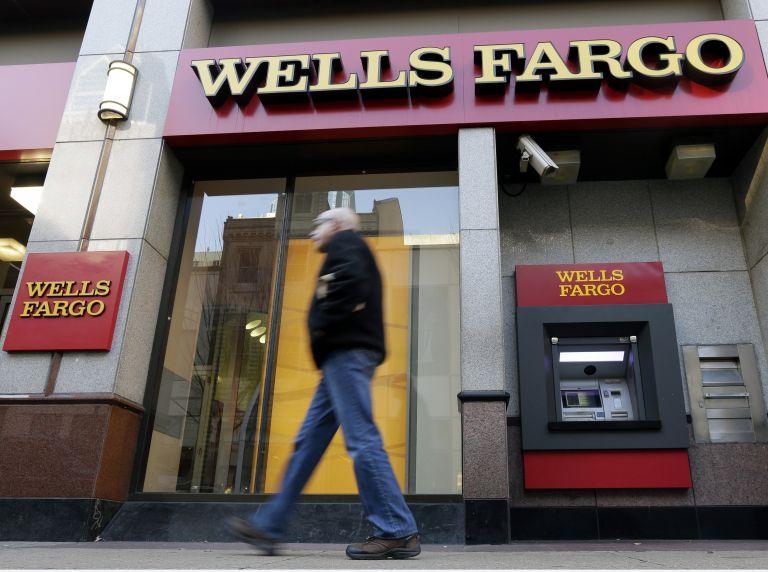 ΗΠΑ: Διακανονισμός 8,5 δισ. δολαρίων για δέκα «ένοχες» κορυφαίες τράπεζες | tovima.gr