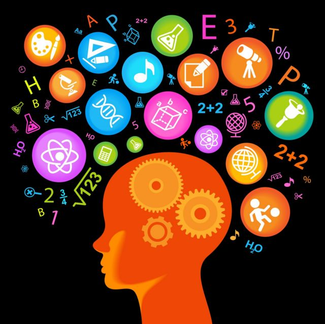 Το IQ είναι μύθος! | tovima.gr