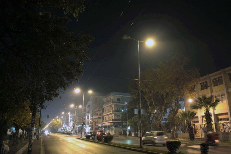 Η αιθαλομίχλη «άνοιξε» τη συζήτηση για τη μείωση στο φόρο κατανάλωσης πετρελαίου και φυσικού αερίου | tovima.gr