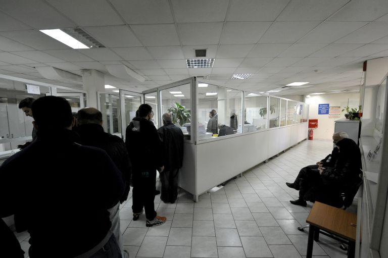 Χαμηλώνει ο πήχης για τα έσοδα από τους καταθέτες εξωτερικού | tovima.gr