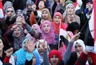 Το μαρτύριο των γυναικών στον αραβικό κόσμο