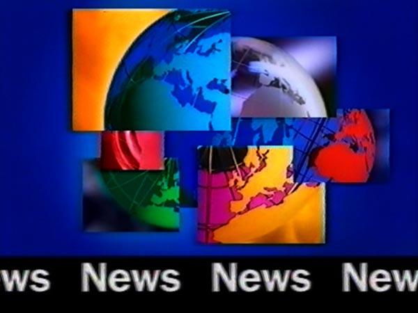 Euronews εναντίον Ελληνικής Ραδιοφωνίας Τηλεόρασης στο ΕΣΡ   tovima.gr