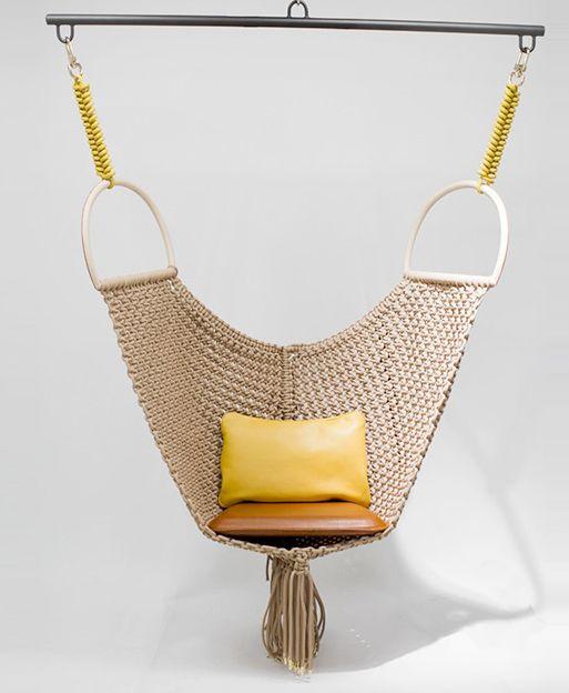 Louis Vuitton κατ'οίκον | tovima.gr