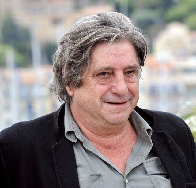 Πέθανε ο γάλλος κινηματογραφιστής και διανοούμενος Ζαν Ανρί Ροζέ | tovima.gr