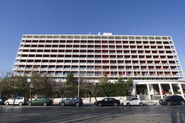 Στον ΕΦΚΑ μεταβιβάζεται το Μακεδονία Παλλάς και άλλα 28 ακίνητα   tovima.gr