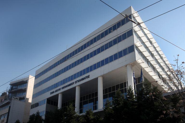 Εισαγγελική εντολή για έλεγχο του Αλέξη Μητρόπουλου από το ΣΔΟΕ | tovima.gr