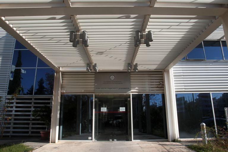 Tax bureau rushes to beat statute of limitations | tovima.gr