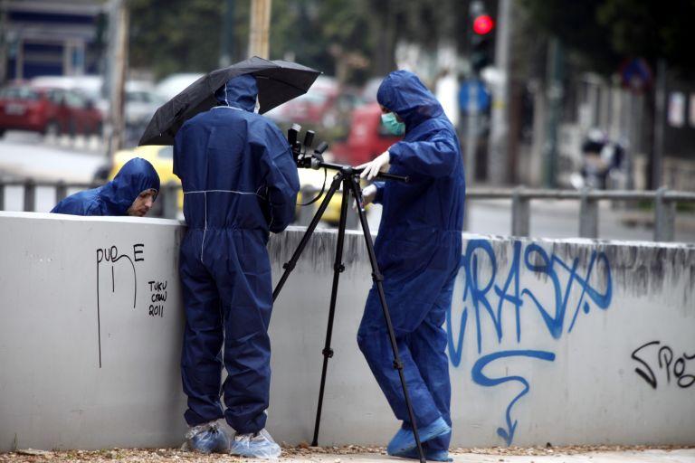 Μ. Κεφαλογιάννης: Κανείς δεν μπορεί να τρομοκρατήσει τη Δημοκρατία και τον Πρωθυπουργό | tovima.gr