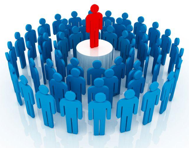 Εντοπίστηκε το γονίδιο της «ηγεσίας» | tovima.gr