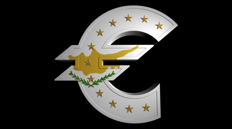 Pimco: Αναθεώρησε προς τα κάτω τις κεφαλαιακές ανάγκες των κυπριακών τραπεζών   tovima.gr
