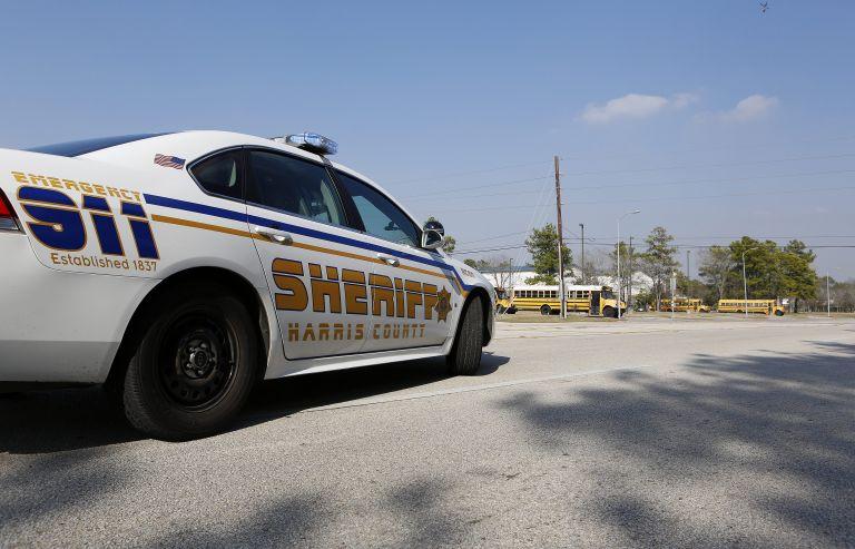 Πώς να καλέσετε την Αστυνομία στην Αμερική | tovima.gr
