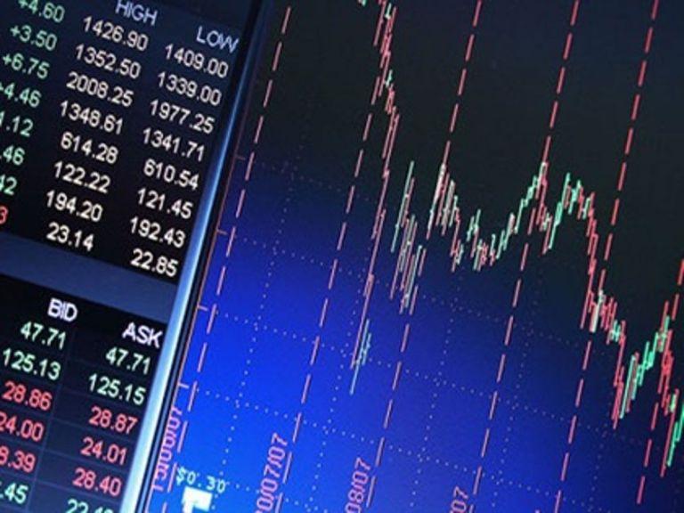 Η Πήγασος ΑΧΕΠΕΥ για τις αγορές ομολόγων | tovima.gr