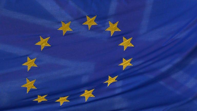 ΤτΕ: Το ευρω-ομόλογο θα μειώσει το κόστος στη Β. Ευρώπη | tovima.gr