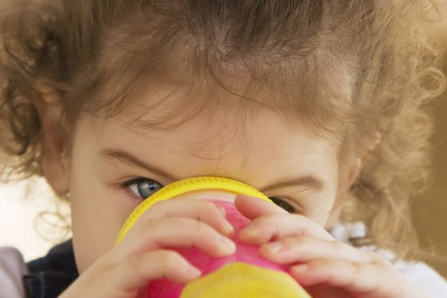 Δηλητήρια της καθημερινότητας | tovima.gr