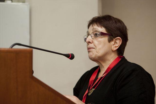 ΚΚΕ: «Ερχονται χειρότερα μέτρα» | tovima.gr