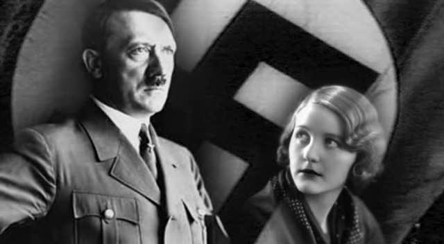 H γενέτειρα πόλη του Χίτλερ προσπαθεί να απαλλαγεί από το στίγμα | tovima.gr