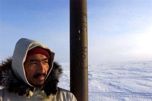 Έρευνα στη Σιβηρία για τα γονίδια που ήρθαν από το κρύο | tovima.gr