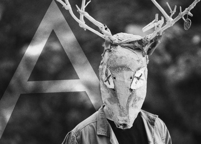 «A»: Η ασπρόμαυρη «αυτοδιαχειριζόμενη» ταινία | tovima.gr