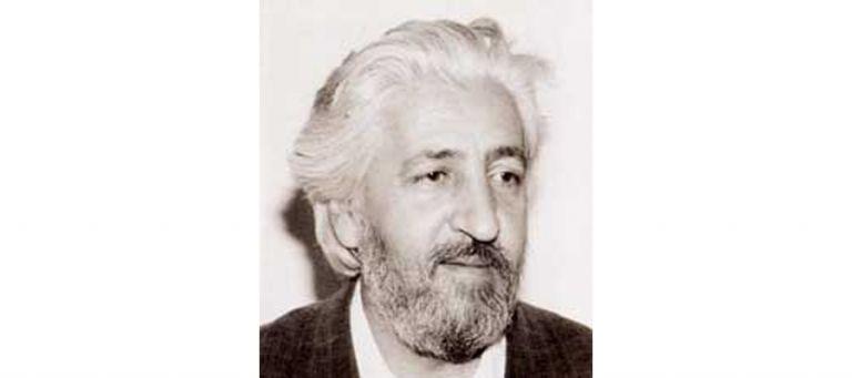 Πέθανε ο συγγραφέας Στέφανος Τασσόπουλος   tovima.gr