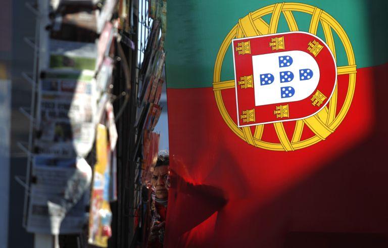 Handelsblatt: Υπόδειγμα η Πορτογαλία για την αντιμετώπιση της κρίσης | tovima.gr