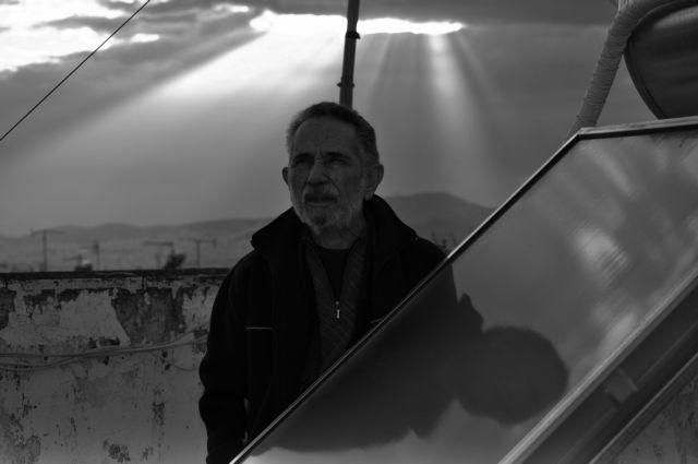 Ο Κατσουρίδης αυτοβιογραφούμενος | tovima.gr