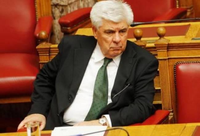 Τσαυτάρης: «Δεν κάνω εγώ δεν κάνω τη διαπραγμάτευση αλλά το ΥΠΟΙΚ» | tovima.gr