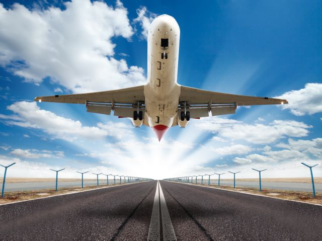Τον Μάρτιο «κληρώνει» για αεροδρόμια, ΚΤΕΛ και ΤΡΑΙΝΟΣΕ | tovima.gr