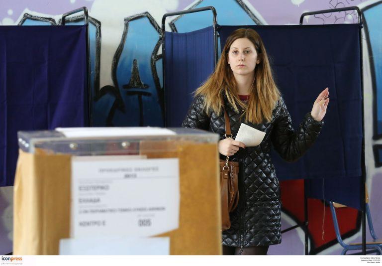 Κύπρος: Νίκη ΔΗΣΥ, απώλειες ΑΚΕΛ, στη Βουλή το αδελφό κόμμα της Χ.Α   tovima.gr