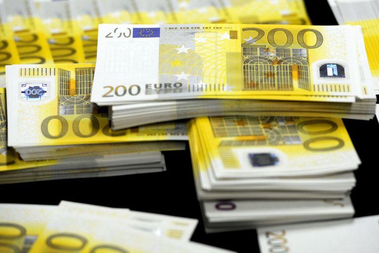 Καθυστερημένες 110 έως 160 ημέρες εξοφλούν επιχειρήσεις τα χρέη τους | tovima.gr