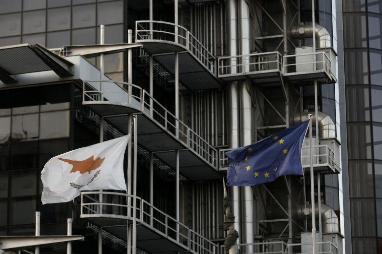 Δυσαρέσκεια και στη Λευκωσία για τη δήλωση της ΕΕ περί Ουκρανίας | tovima.gr