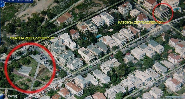 Γνωρίστε τον Γιώργο Ζογγολόπουλο | tovima.gr