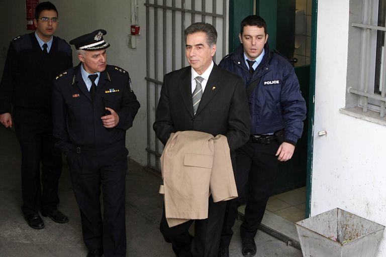 ΣΥΡΙΖΑ: «Πρωτοφανής η πολιτική κάλυψη στον Παπαγεωργόπουλο από τον Σαμαρά» | tovima.gr