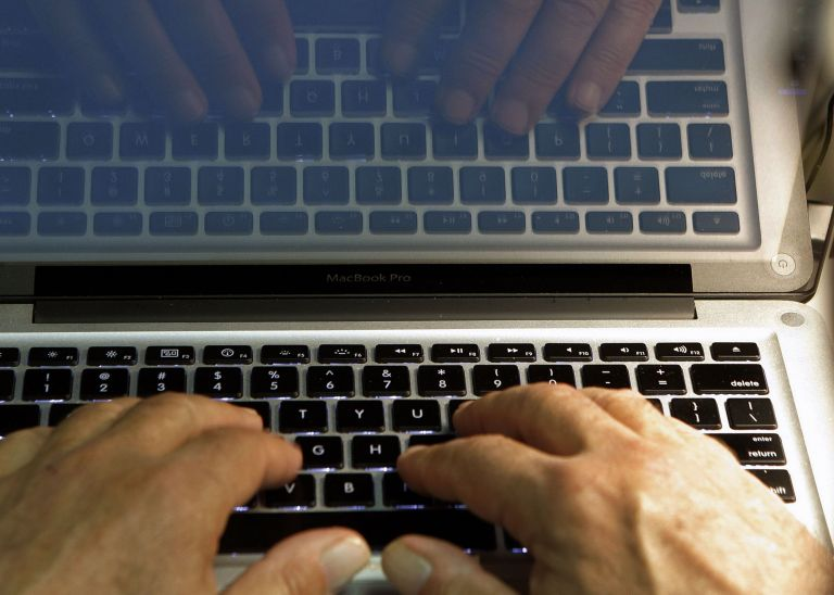Ν.Κορέα: Επίθεση χάκερ σε εταιρεία διαχείρισης πυρηνικών σταθμών | tovima.gr