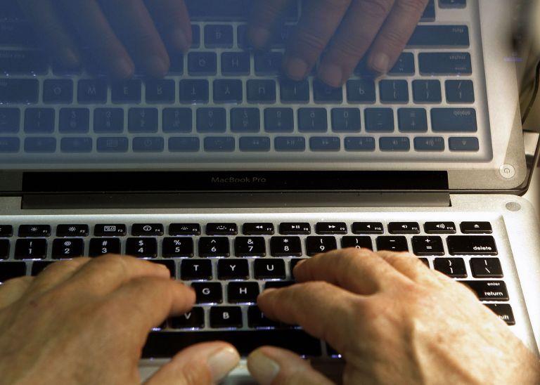 Πάνω από 1,2 εκ. ηλεκτρονικά παράβολα εκδόθηκαν σε δέκα μήνες | tovima.gr