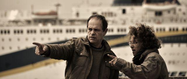 Στο Ρότερνταμ η ευρωπαϊκή πρεμιέρα του «Για πάντα» | tovima.gr