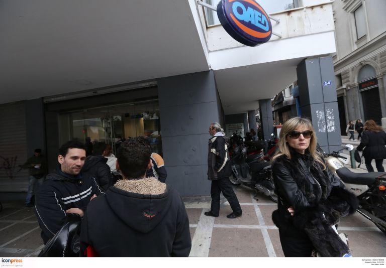 ΕΛΣΤΑΤ: Στο 27,4% η ανεργία το α' τρίμηνο του 2013 | tovima.gr