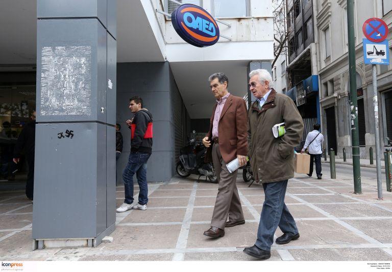ΕΛΣΤΑΤ: Σταθερά πάνω από το 26% η ανεργία στο τέλος του 2012 | tovima.gr