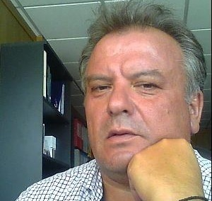 «Έφυγε» ο πρώην πρόεδρος της ΕΡΓΟΣΕ | tovima.gr