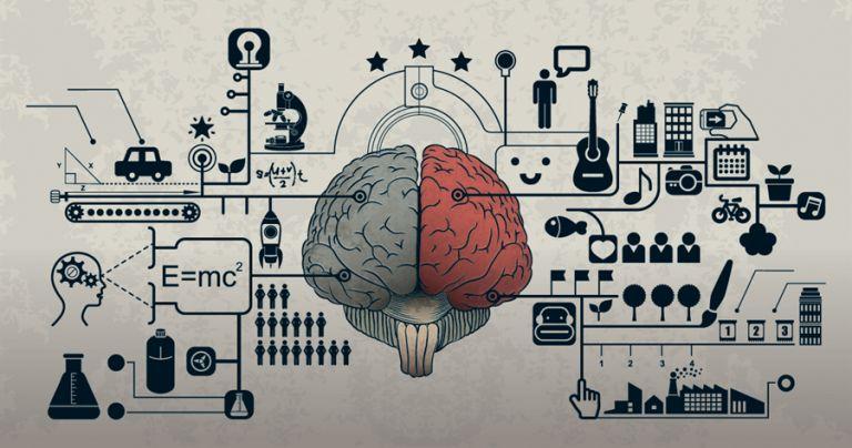 Οι πιο έξυπνοι  άνθρωποι του κόσμου | tovima.gr
